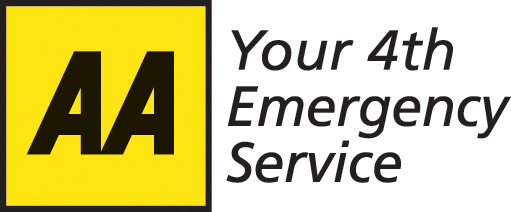 The AA 4th Emergency Service